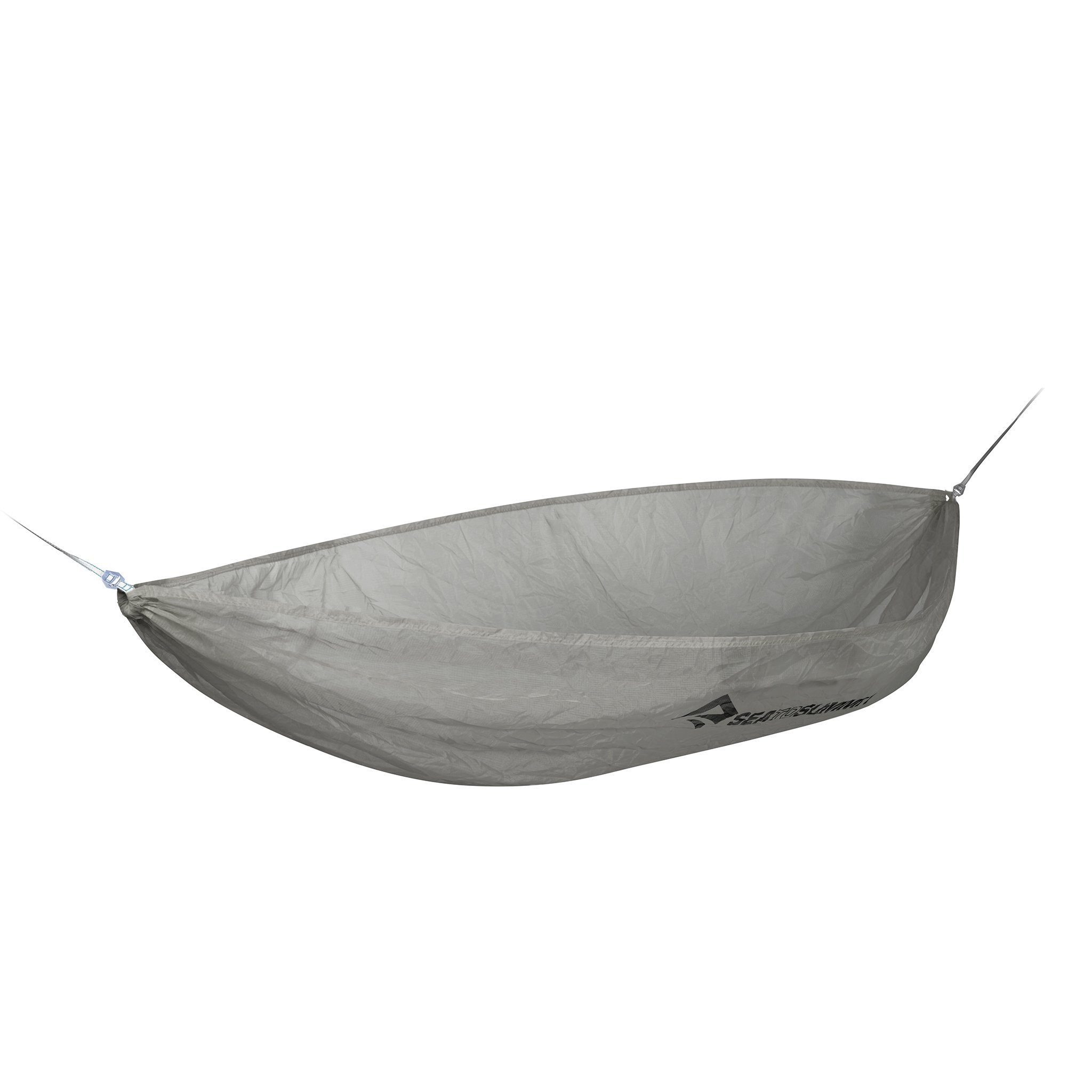 Гамак Sea To Summit - Hammock Ultralight Single XL Grey, 3 м х 1.5 м (STS AHAMULXLSGY)