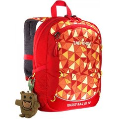 Рюкзак Tatonka - Husky bag JR 10, Red (TAT 1771.015)
