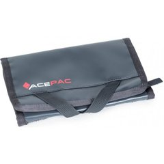 Сумка для инструментов Acepac - Tool Bag Grey (ACPC 1142.GRY)