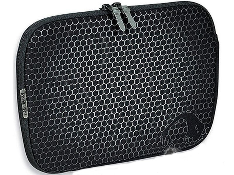 "Чехол Tatonka - NP Netbook Cover 8"", Black (TAT 2174.040)"