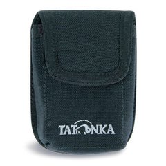 Сумка Tatonka - Camera Pocket, Black (TAT 5827.040)