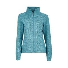 Кофта женская Marmot - Wm's Gwen Sweater Moon River, S (MRT 58470.1904-S)