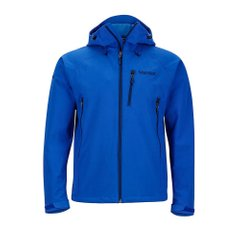 Куртка мужская Marmot - Tour Jacket, Surf, р.M (MRT 71300.2707-M)