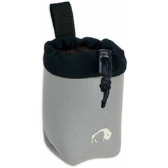 Чохол Tatonka - NP Bag S, Warm Grey (TAT 2921.048)