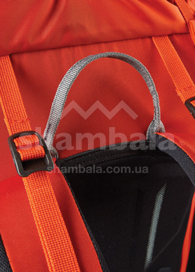 Рюкзак Lowe Alpine - Alpine Ascent 32 Fire (LA FMP-78-FR-32)