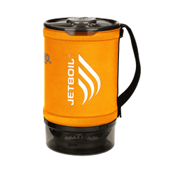 Чашка Jetboil - Sumo Companion Cup Orange, 1.8 л (JB CCP180-SUM)