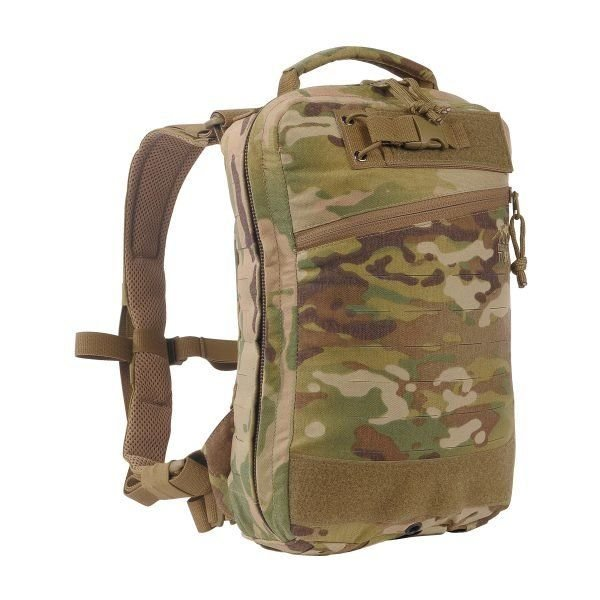 Медицинский рюкзак Tasmanian Tiger - Medic Assault Pack MK2 Multicam (TT 7567.394)