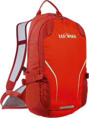 Рюкзак Tatonka - Cycle pack 12, Red (TAT 1525.015)