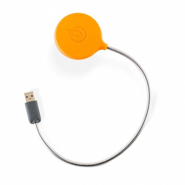 USB-фонарик Biolite - FlexLight Orange (BLT FLA)