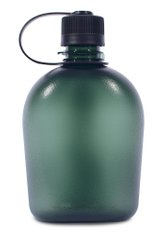 Фляга Pinguin - Tritan Bottle Flask BPA-free Green, 0.75 л (PNG 659.Green-0,75)