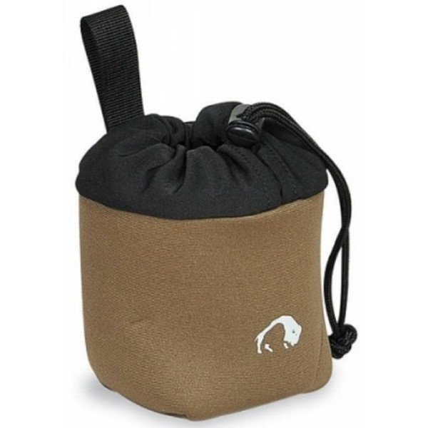 Чохол Tatonka - NP Bag M, Kauri (TAT 2922.033)