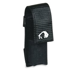 Сумка для инструмента Tatonka - Tool Pocket S, Black (TAT 2916.040)