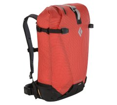 Рюкзак Black Diamond - Cirque 30 Backpack Torch (BD 681191.TRCH)